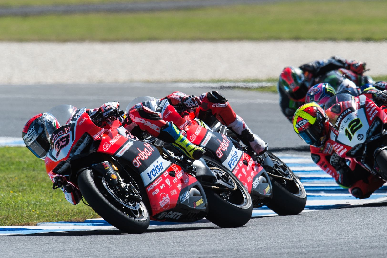 2017-phillip-island-world-superbike-race-2-results-3