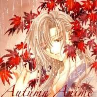 Autumn 2015 Anime Preview!