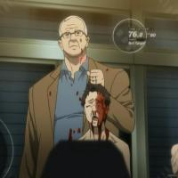 Psycho-Pass 2 - 04