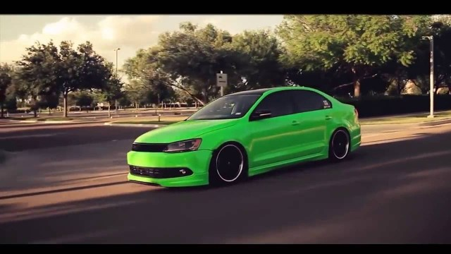 Sport_cars 13