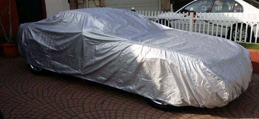 Car Covers Target >> Car Covers Target Car Anythings