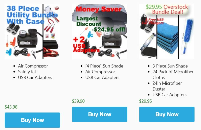 Best Car Covers Brand Reviews in USA: #1 Rated Car Covers
