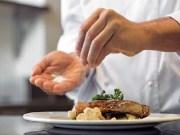 cara mengatasi masakan keasinan
