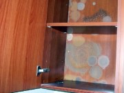 cara mengatasi jamur pada lemari