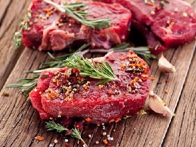 cara mengolah daging kurban yang baik dan benar