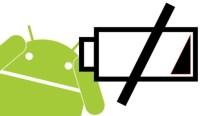Cara Mengatasi Baterai Android Yang Cepat Habis