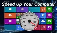 Cara Meningkatkan Performa Laptop Agar Semakin Kencang