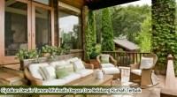Ciptakan Desain Taman Minimalis Depan dan Belakang Rumah Terbaik