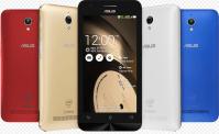 Cara Memperbaiki ASUS Zenfone 4C Yang Mati Total