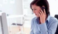 Cara Mengurangi Radiasi Ponsel Android