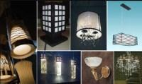 Ini Lho Daftar Model Lampu Dinding Terbaik Untuk Teras Rumah Anda!