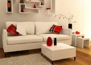 Cara Memilih Furniture Minimalis untuk Rumah Ruangan Sempit