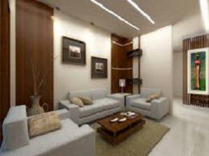Tips Menata Ruang Tamu Minimalis
