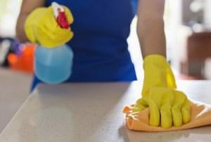 cara membuat pembersih rumah alami buatan sendiri