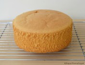 Resep Kue Basah Tradisional