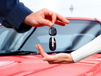 yang perlu dilakukan saat menjual mobil