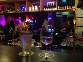 Live music at the Yarra Hotel