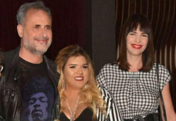 Romina Pereiro se reconcilió con Morena Rial y busca afianzar la relación