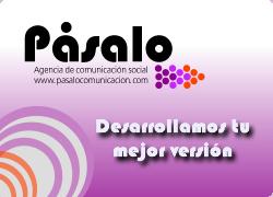 http://pasalocomunicacion.com/