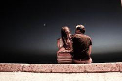 Communicating emotion and needing affection