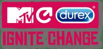 mtv and durex collaboration to ignite change