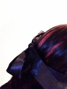 LELO_Intima_Blindfold-13