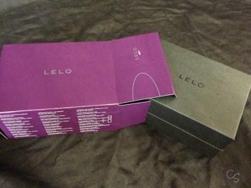LELO_Lily-6