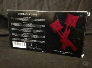 LELO_etherea_silk_cuffs_Box-2