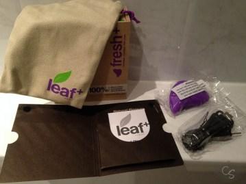 Leaf_Fresh_Purple-10