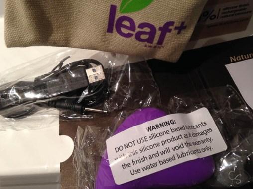 Leaf_Fresh_Purple-11