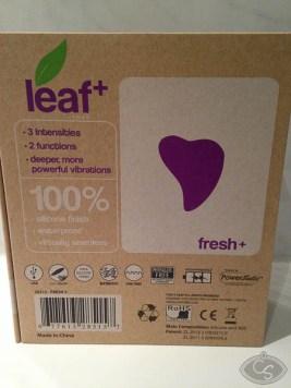 Leaf_Fresh_Purple-6