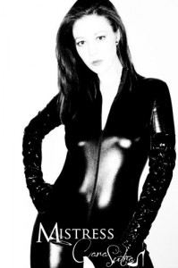 Mistress Cara Sutra - FemDom Gallery Free Photos Pictures How do I find a Mistress or Domme
