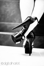 Cara Sutra Sexy Shoes Boots and Heels - FemDom Gallery Free Photos Pictures