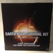 durex_earth_hour-1