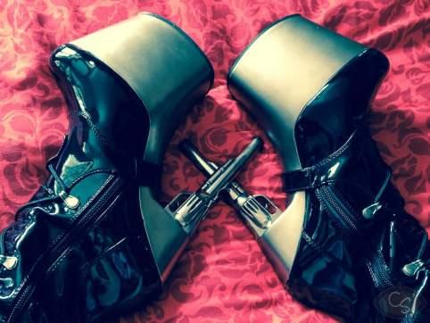 gun-heel-boots-800-11