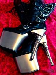 gun-heel-boots-800-21