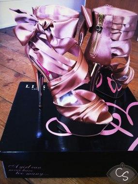 shoes16.jpg