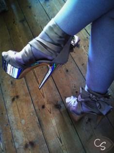 shoes6.jpg