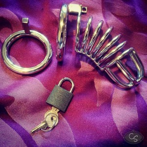 Beginner's Guide to Bondage Sex Toys and Fetish Gear