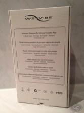 wevibe-salsa-2