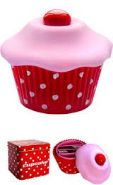 cupcake vibrator shiri zinn