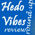 hedovibes sex toy review round up blog post