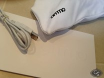 Ammovibes Mika Vibrator review