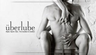 uberlube review slideshow picture
