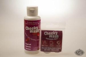 cheeky-wash-2