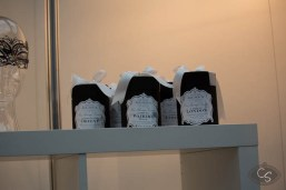 Massage Candles from Petits JouJoux