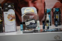 Pjur products, lubes massage oils and more