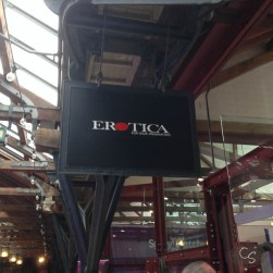 erotica13-19