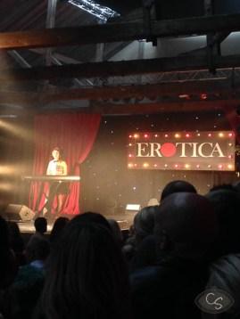 erotica13-45