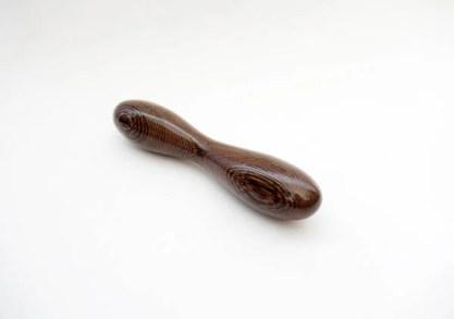 deeleedoo-wood-1